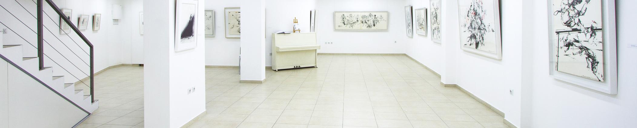 Galerija Nord-3