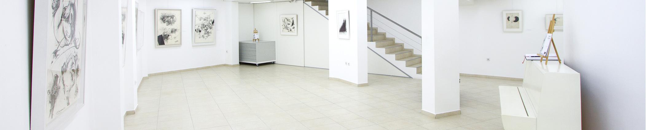 Galerija Sued-31