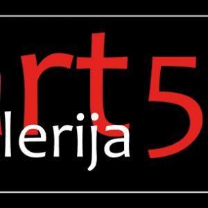 Galerija-Logo-1