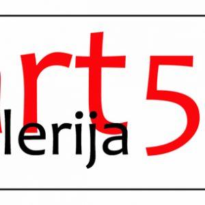 Galerija-Logo-2