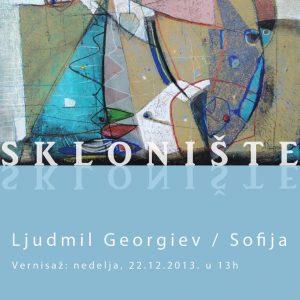Galerija-Plakat-3