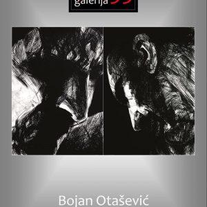 Galerija-plakat-4