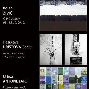 Galerija-plakat-7