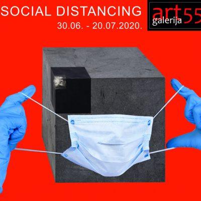 Plakat-Social-Distancing-Bojan-2