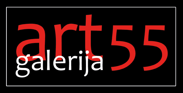 Galerija Art55